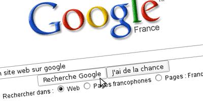 Comment être en première page de Google sur un mot clef ?