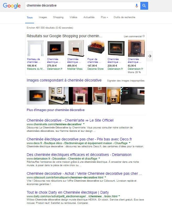 delamaison magasin adresse fe moi kiffer with delamaison magasin adresse juillet party with. Black Bedroom Furniture Sets. Home Design Ideas