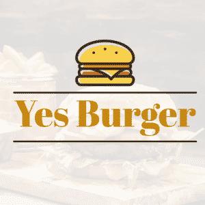 Yes Burger